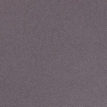 Fabric SUNROUGH.35.150