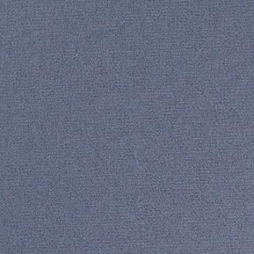 Fabric SUNROUGH.40.150