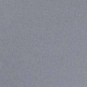 Fabric SUNROUGH.41.150