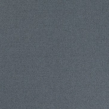 Fabric SUNROUGH.42.150