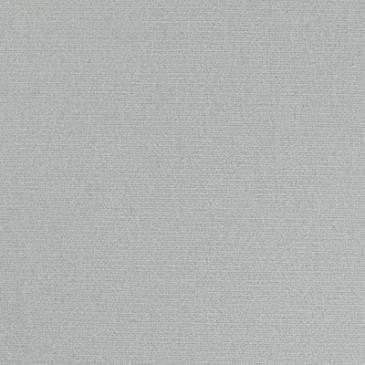 Fabric SUNROUGH.43.150