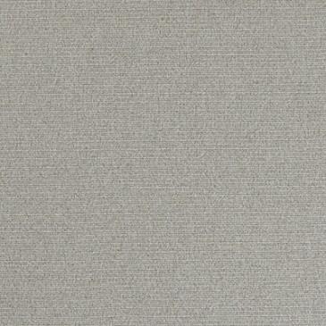 Fabric SUNROUGH.48.150