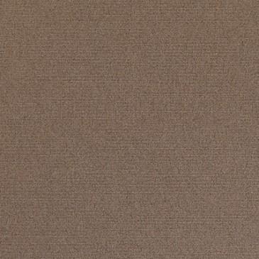 Fabric SUNROUGH.50.150