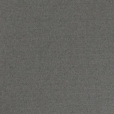 Fabric SUNROUGH.51.150