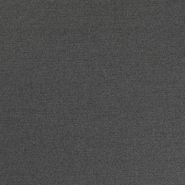 Fabric SUNROUGH.60.150