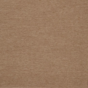 Fabric SUNBLOCK.15.150
