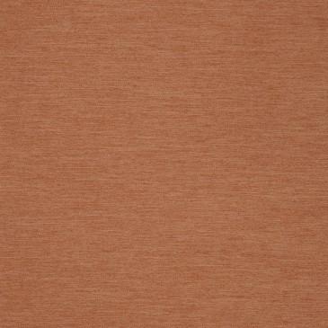Fabric SUNBLOCK.17.150