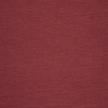 Fabric SUNBLOCK.29.150