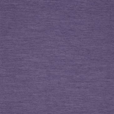 Fabric SUNBLOCK.35.150
