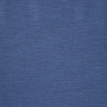 Fabric SUNBLOCK.39.150