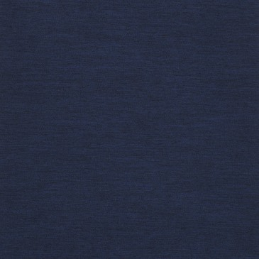 Fabric SUNBLOCK.42.150